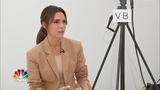 How Victoria Beckham built her fashion brand CNBC Conversation