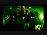 Whitechapel - This Is Exile Official Video