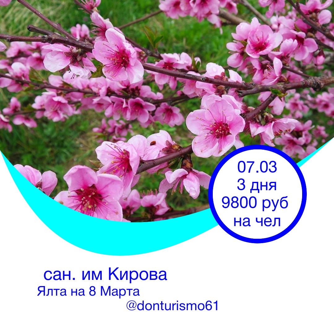 hW_kLGRo9qs.jpg