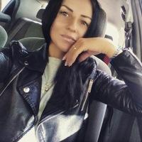 Ольга Сафиуллина