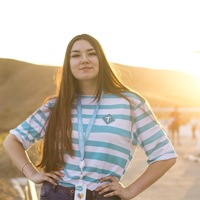 Наталья Разваляева