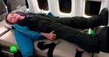 В Utair отреагировали на скандал с покупкой 13 билетов для двоих детей-инвалидов