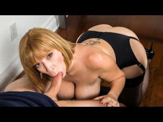 [naughtyamerica] sara jay - my first sex teacher newporn2019