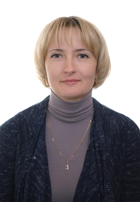 Вітченко А.Ю.