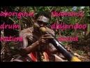 аборигенная шаманская музыка диджериду барабан лесные звуки SHAMANIC ABORIGINAL DIDJERIDOO