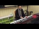 [PREDEBUT] SMROOKIES / SR18B Xiaojun Play Piano and Singing