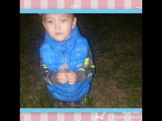 XiaoYing_Video_1538590932000.mp4