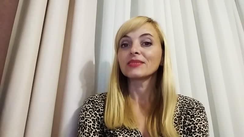 Отзыв о марафоне Перфекционизманет 1 Лилия Гушан