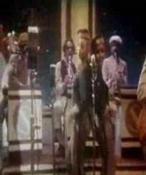 Dr. Buzzard's Original Savannah Band - Cherchez La Femme (Ищите женщину)