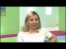 Ляйсан Даминова - основатель интернет-проекта Бизнес Класс