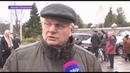 Жители Лосино–Петровского пожаловались на незаконное сжигание мусора