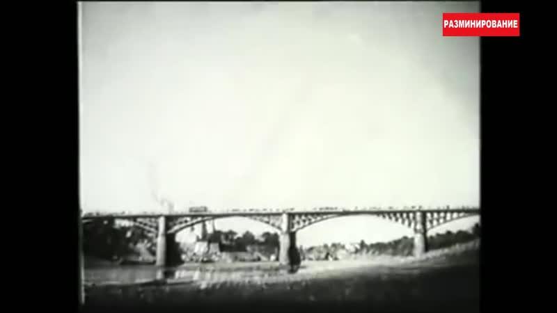 Витебск начала ХХ столетия.