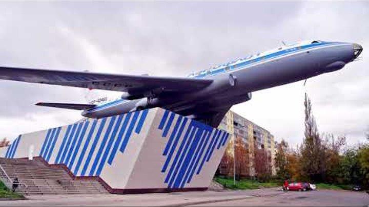 Область Ярославская моя , Рыбинск - это мой любимый город .