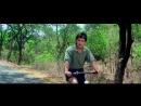 Aamir Salman Khans Unrealistic Dream Sequence _ 4K Video _ Part 1 - Andaz Apna Apna_cut_002