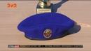 У Президентській бригаді НГУ тривають іспити за право носити гвардійський берет із відзнакою