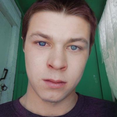 Павел Тарановский