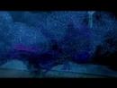 Under_the_Sea__A_Descendants_Short_Story__Part_3_Final__(MosCatalogue.net).mp4