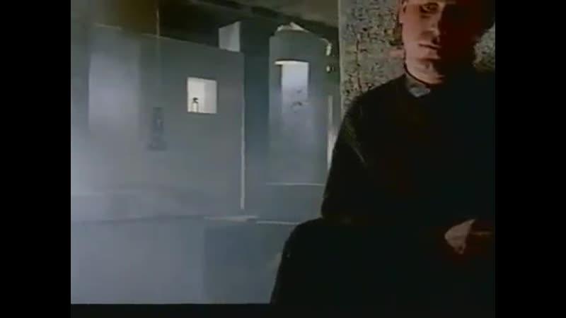 Бекхан_клип__Старый_мост_.mp4