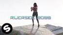 Oliver Heldens Sidney Samson - Riverside 2099 (Official Music Video)