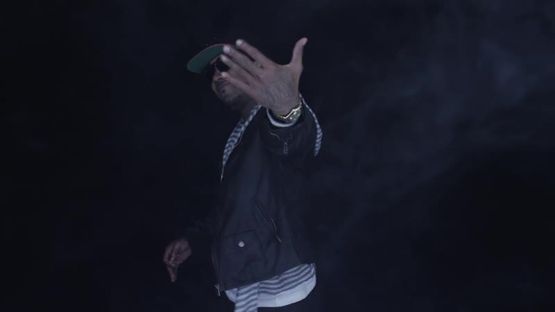 Wiz Khalifa-Bout Me(ft Problem Iamsu)
