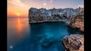 Apulia Summertime - Ricordi di un Viaggio in Puglia