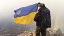 Крим 2018 Волонтер InformNapalm читає вірш Заповіт та передає вітання Слава Україні