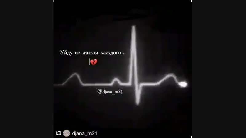 _pensive__broken_heart__broken_heart__broken_heart_ ( 480 X 480 ).mp4