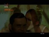 Ирина Дубцова и DJ Leonid Rudenko Вспоминать (Муз-ТВ) Победитель Битвы Фанклубов