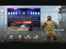 Помни свои корни 🔴 Counter Strike Global Offensive CS GO