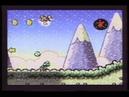Super Mario World 2 Yoshi's Island Trailer 1995