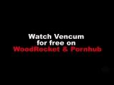 Venom Porn Parody- Vencum (Trailer)
