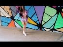 Walmart Yodeling Kid (Paul Gannon Remix) (Shuffle Dance)