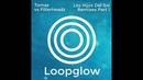 Tomaz Filterheadz - Los Hijos Del Sol (Uto Karem Remix) [Loopglow]