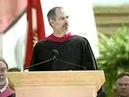 Стив Джобс речь в Стенфорде 12 июня 2005 года правильный перевод