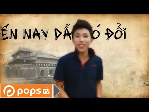 Bản Sắc Việt Nam - Mr.T [Official]