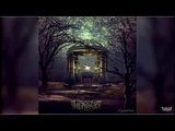 The Prophet - Essence (Full Album) Melodic DeathBlack Metal 2019