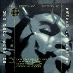 Armand Van Helden альбом You Don't Know Me (feat. Duane Harden)