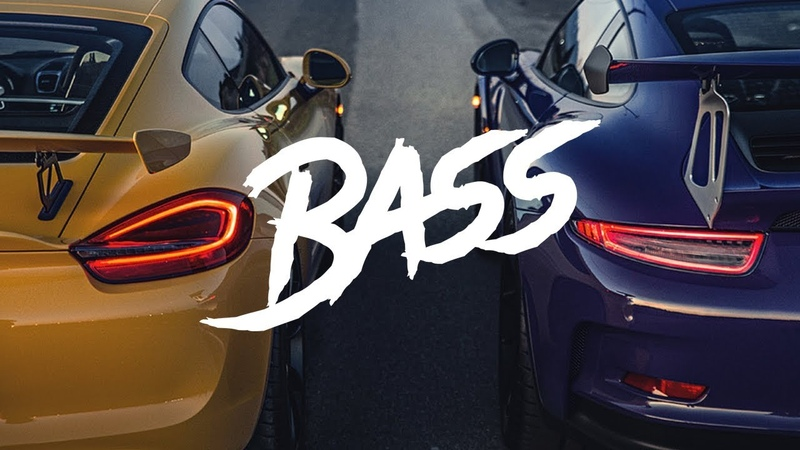 🔈BASS BOOSTED🔈 CAR MUSIC MIX 2018 🔥 BEST EDM, BOUNCE, ELECTRO HOUSE 16