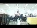 BLACKPINK - '뚜두뚜두 (DDU-DU DDU-DU)' Dance Cover by Lita
