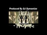 Tupac Ft Kurupt - Still ballin ( Dymantize Remix 2010 )
