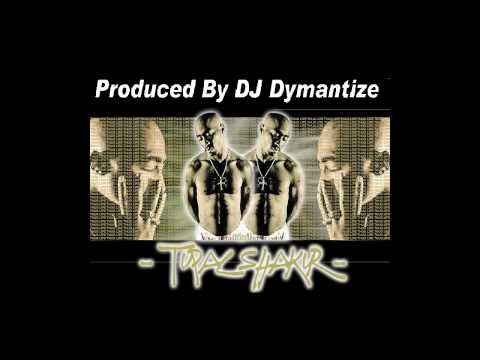 Tupac Ft Kurupt - Still ballin ( Dymantize Remix 2010 )