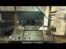 [Factor TV] [Garrys Mod]-МЕТРОСТРОЙ.Запуск поезда 81-71 MVM