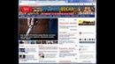 Как смотреть заблокированные сайты на Украине / friGate
