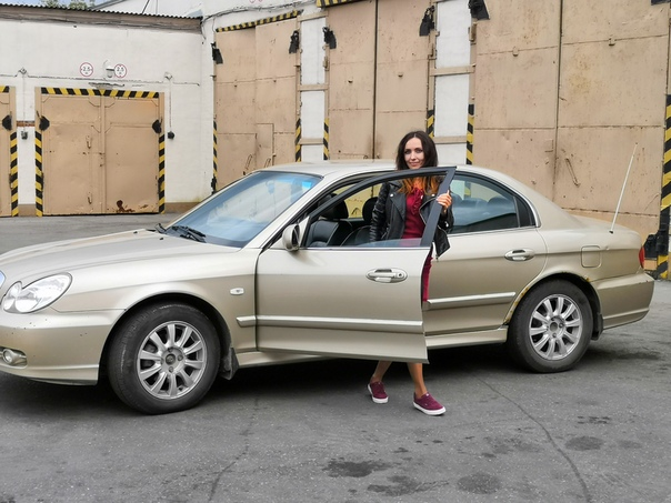 В филиале ПСЦМ состоялось традиционное ежегодное состязание по автомобильному...