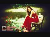 Zedd, Maren Morris &amp Grey - The Middle (Rus Energy Remix)
