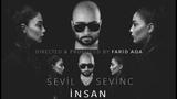 Sevil Sevinc -
