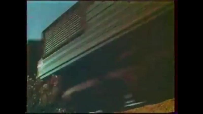 Рекламный блок и анонс (ОРТ, 25.12.1999) 2