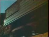 staroetv.su Реклама и анонс (ОРТ, 25.12.1999). 2