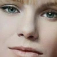 Marina1992K's avatar