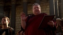 Рим с Климусом Скарабеусом второй сезон восьмая серия Необходимый вымысел